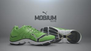 The Design of Mobium