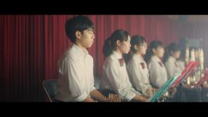 Panasonic_iron