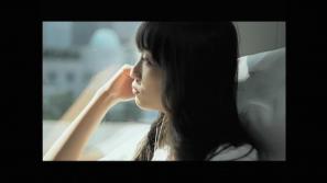 流れ星 MV