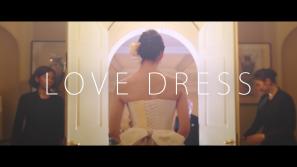 「LOVE DRESS」